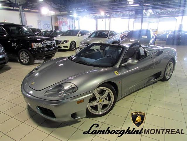 ferrari - New and Used Cars For Sale in Quebec - AutoCatch.com on ferrari washington dc, ferrari mondial, ferrari ontario, ferrari houston, ferrari gta, ferrari ipo, ferrari los angeles, ferrari vancouver, ferrari denver, ferrari racing sponsors, ferrari utah, ferrari in canada, ferrari new england, ferrari puerto rico, ferrari san francisco, ferrari india,
