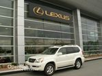 2005 Lexus GX 470 PREMIUM PACKAGE in Richmond, British Columbia