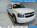 2014 Chevrolet Suburban 1500 LT in Winnipeg, Manitoba