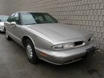 1997 Oldsmobile Eighty-Eight LS in Toronto, Ontario
