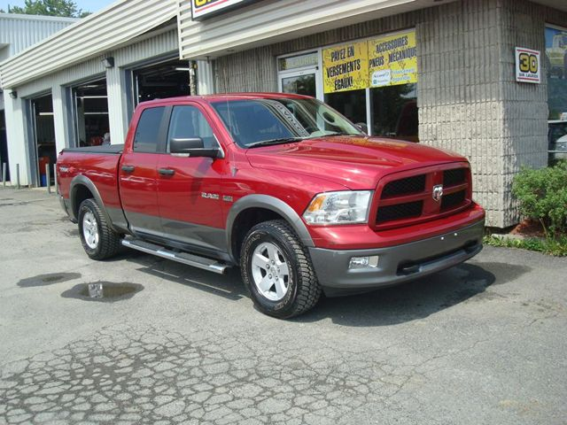 2010 dodge ram 1500 beloeil quebec used car for sale 1742298. Cars Review. Best American Auto & Cars Review