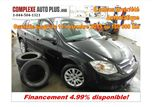 2010 Chevrolet Cobalt LS Sedan 4 doors Auto. in Saint-Jerome, Quebec