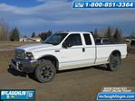 2004 Ford F-350 XL in Neepawa, Manitoba