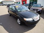 2006 Saturn ION           in Summerside, Prince Edward Island
