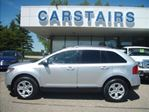 2012 Ford Edge SEL FWD in Carstairs, Alberta