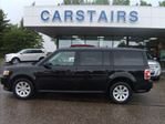2012 Ford Flex SE FWD in Carstairs, Alberta