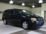 2009 Dodge Grand Caravan SE 25 E ANNIVERSAIRES in Saint-Leonard, Quebec