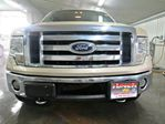 2009 Ford F-150 XLT in Tracadie-Sheila, New Brunswick