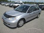 2005 Honda Civic           in Stittsville, Ontario