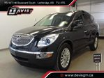 2010 Buick Enclave           in Lethbridge, Alberta