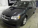 2012 Dodge Grand Caravan SE in Stratford, Ontario