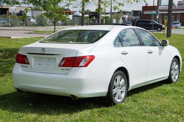 Used car and vehicle listings in Caledon