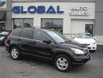 2011 Honda CR-V EX (A5) * BI-WEEKLY PAYMENT IS $172.11 * in Gloucester, Ontario