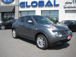 2011 Nissan Juke SV (CVT) * BI-WEEKLY PAYMENT IS $150.18 * in Gloucester, Ontario
