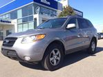 2008 Hyundai Santa Fe GL AWD - POWER PKG, ALLOYS!! in Milton, Ontario