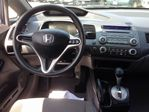 2010 Honda Civic DX-G in Markham, Ontario