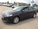 2013 Ford Fusion SE in Waterloo, Ontario