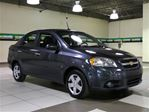 2010 Chevrolet Aveo LT in Laval, Quebec