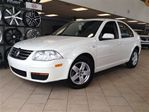 2008 Volkswagen City Jetta  2.0l / Gr in Pointe-Aux-Trembles, Quebec