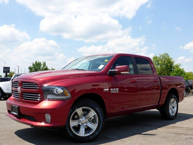 2014 dodge ram 1500 hemi 4x4 autos weblog. Black Bedroom Furniture Sets. Home Design Ideas