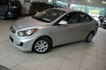 2013 Hyundai Accent GLS in Gatineau, Quebec