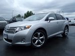2009 Toyota Venza AWD-6CYL-LEATHER--PANORAMIC ROOF in Belleville, Ontario