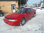 2004 Oldsmobile Alero GL 4dr Sedan in Ottawa, Ontario
