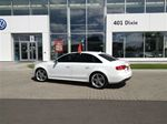 2012 Audi S4 Premium, CLEAN LIKE NEW !! SPECIAL !! in Mississauga, Ontario