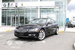 2014 BMW 3 Series 320i xDrive - SAVE $4,000! in Langley, British Columbia