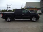 2011 GMC Sierra 1500 Short Box in Watrous, Saskatchewan