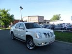 2009 Cadillac Escalade EXT *NAVI*CAMERA*20