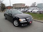 2012 Chrysler 300           in Scarborough, Ontario