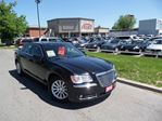 2013 Chrysler 300 LEATHER  in Scarborough, Ontario