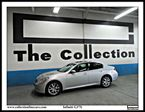 2008 Infiniti G35 x Luxury Pkg w/Navigation in North York, Ontario