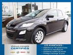 2012 Mazda CX-7 GX in Laval, Quebec
