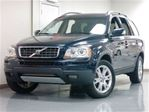 2008 Volvo XC90 3.2 7 PASSANGER CUIR TOIT in Saint-Laurent, Quebec