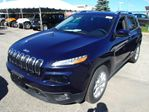 2014 Jeep Cherokee North in Woodbridge, Ontario