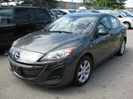2011 Mazda MAZDA3 GX in North York, Ontario