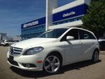 2014 Mercedes-Benz B-Class Sports Tourer | VERY CLEAN | LIKE BRAND NEW in Oakville, Ontario