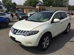 2009 Nissan Murano SL AWD in Mirabel, Quebec