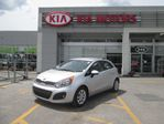 2013 Kia Rio LX Plus in Gatineau, Quebec