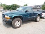 1998 Dodge Dakota Sport in Brampton, Ontario
