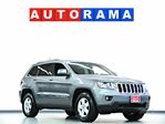 2012 Jeep Grand Cherokee LAREDO 4x4 in North York, Ontario