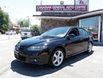 2007 Mazda MAZDA6 GS in Scarborough, Ontario