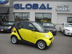 2008 Smart Fortwo Passion in Gloucester, Ontario