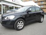 2011 Volvo XC60 3.2 Level 2 in Montreal, Quebec