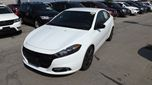 2014 Dodge Dart Rallye / FREE GIFT PACKAGE INCLUDED in St Thomas, Ontario