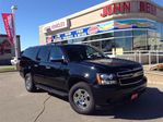 2014 Chevrolet Suburban 1500 LS in St Catharines, Ontario