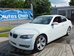 2008 BMW 3 Series xi in Longueuil, Quebec