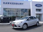 2013 Ford Focus SE in Hawkesbury, Ontario